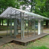 kas-paleis-soestdijk-e1443621490755